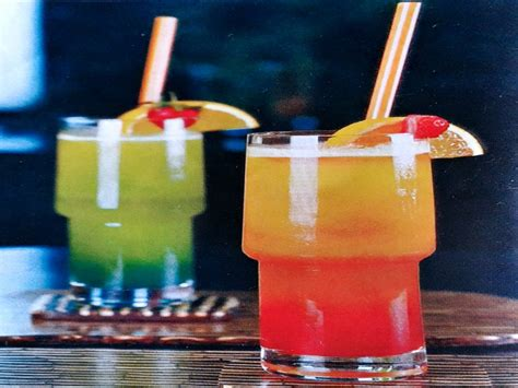 resep minuman segar kekinian mudah  enak klinikabar