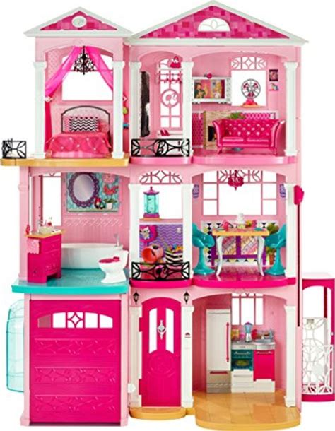 top gifts for girls age 6 8 best toys for age 6 top gift ideas list and reviews 2015 2016 a listly list