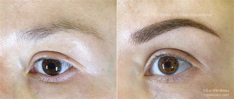tattoo eyeliner michigan microblading permanent makeup in southfield michigan