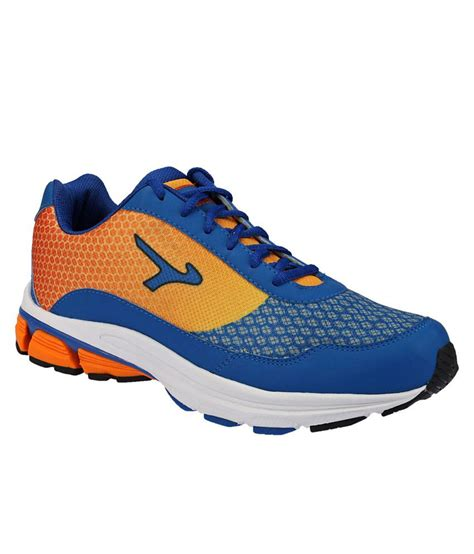 lakhani silver sports shoes for price in india buy