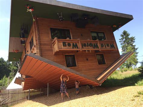haus auf dem heiderhof familienurlaub im familotel simmerl im bayerischen wald