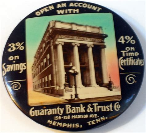 guaranty trust bank index of historic assorted photos