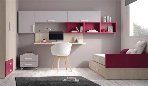 habitacion moderna muebles habitacion chica 20170822020607 vangion