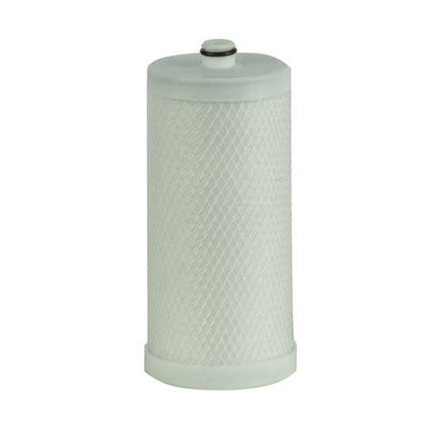 kenmore water filter kenmore refrigerator replacement water filter sears