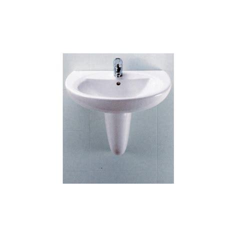 lavabo bagno dolomite lavabo semicolonna sospeso tenax dolomite vendita