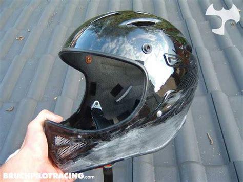 Helm Selbst Lackieren by Helm Selber Lackieren Helm Designs Galerie