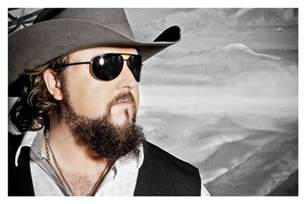 Colt Ford Colt Ford To Open Live At The Battery Atlanta Near