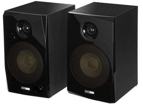 sond audio bookshelf speakers quality bluetooth speakers
