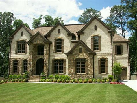 house decatur live in montcliff enclave of estate homes in decatur ga