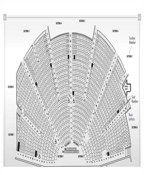 auditorium seating chart create auditorium seating chart pictures to pin on