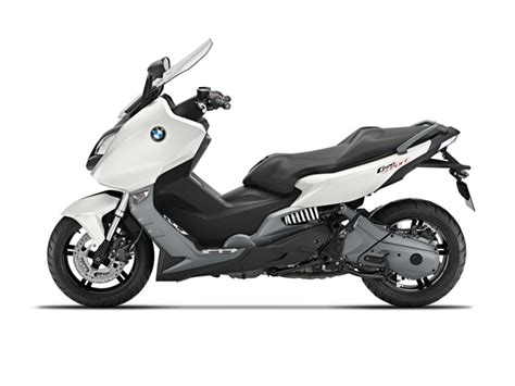 Bmw Motorrad Equipment Price List by Bmw Motorrad Urban Mobility Bmw C 600 Sport Overview