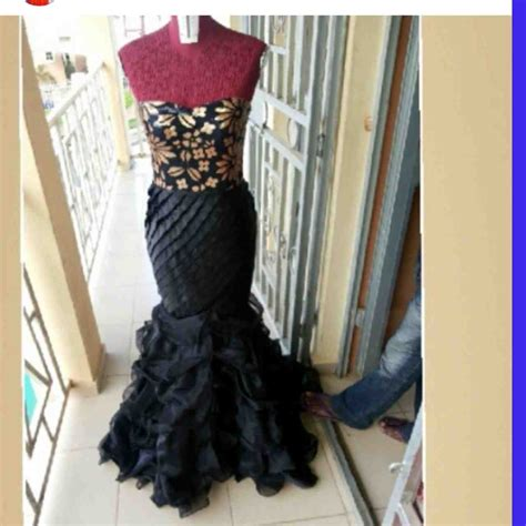 nigeria sewing styles lagos party get inspration on styles to sew