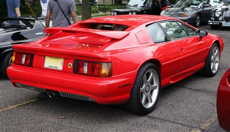 file lotus esprit s4 usa jpg