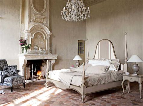 elegant bedroom decor newknowledgebase blogs rustic interior design ideas for