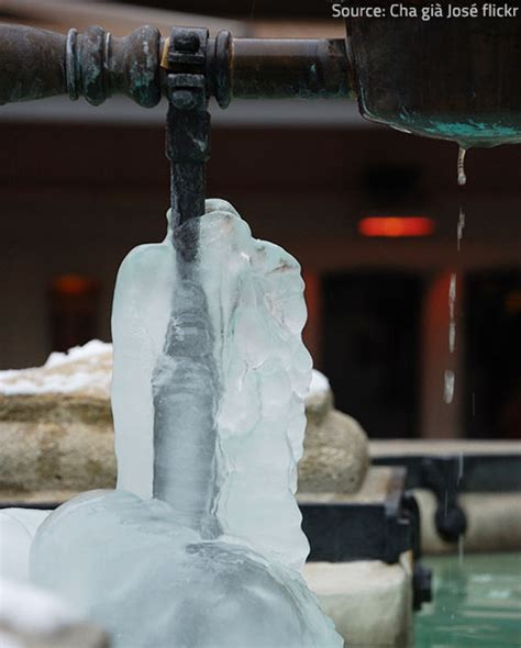 frozen bathroom pipes frozen bathroom pipes 28 images my water pipes froze