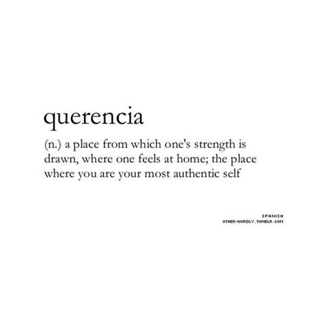Otherwordly Liked On Polyvore Featuring Words Text