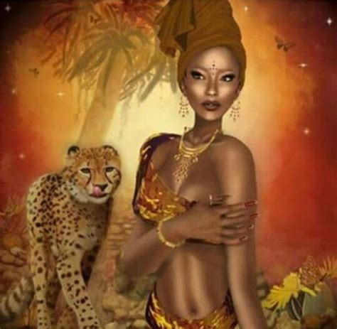 black queen art 1000 images about art on pinterest black love black