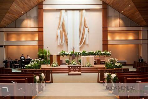 1000 images about church altar table on the
