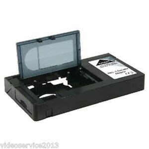 adattatore cassetta adattatore cassette vhs c nuovo visita mio negozio non