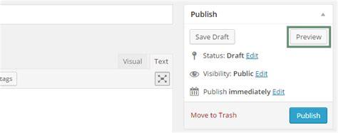 membuat artikel dengan wprobot dasar dasar membuat artikel di blog dengan wordpress