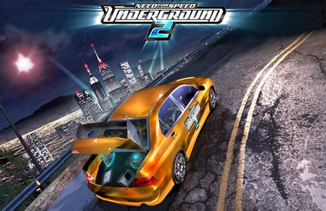 full version need for speed underground 2 free download full version pc games for gamers need for