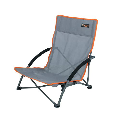 Portal Chair by Buy Portal Mobile Cing Chair Chair With