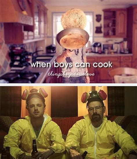 When Boys Meme - 22 things boys do that girls shouldn t love