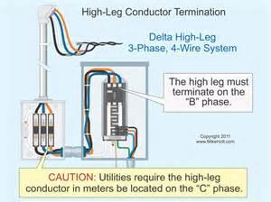 Relay wiring diagram furthermore 120 240v transformer wiring diagram