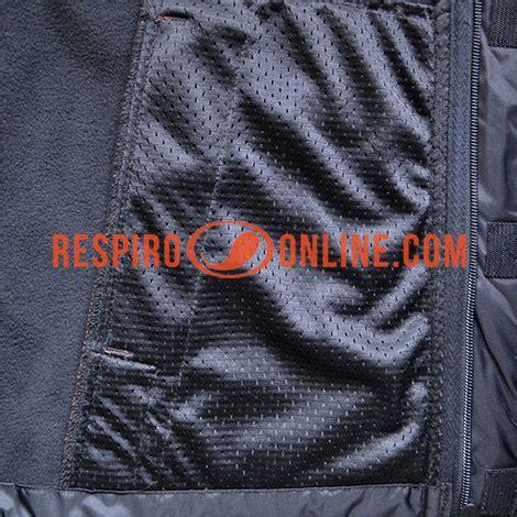 Best Husqvarna Kaos Pria Size S 2xl jaket respiro saverio r1 best feature jacket respiro