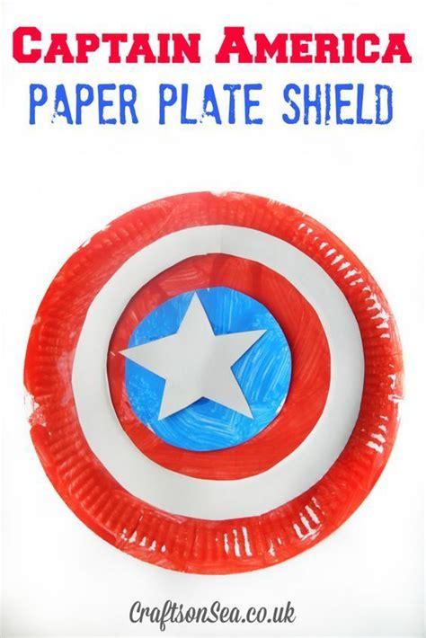 whatsapp themes captain america 17 best images about preschool superhero ideas on