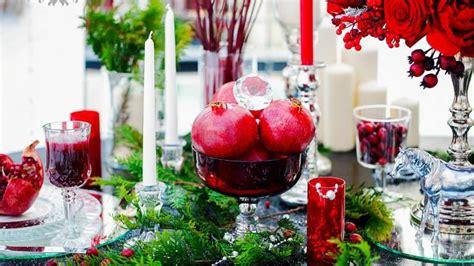 como decorar para bodas de rubi decoraci 243 n y arreglos en color rojo para bodas de rub 237 40