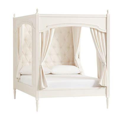 wooden framed beds white upholstered wooden framed bed