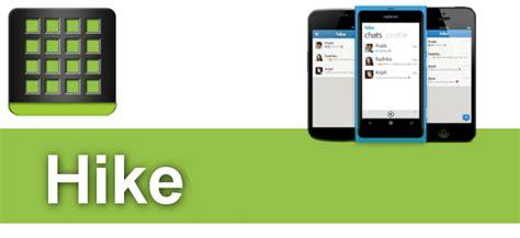themes für gb whatsapp hike als sichere alternative zu whatsapp startet morgen