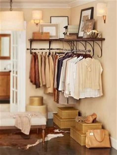 creating a closet in a room without one 1000 ideas about clothes racks on pinterest coat hanger