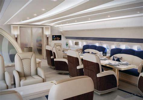 Aircraft Interior Design Home Design | aircraft interior design home design