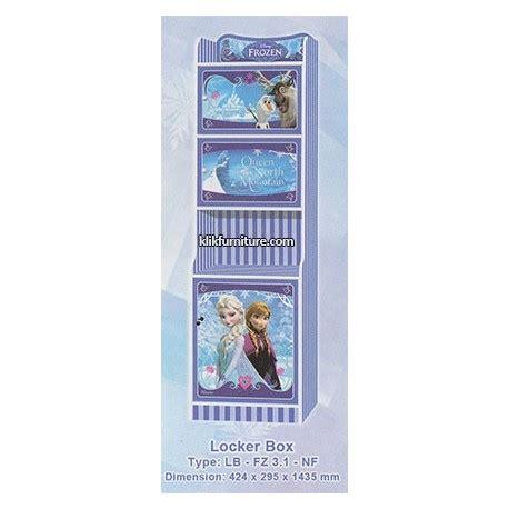 Lemari Olympic Frozen lemari rak frozen lb fz 3 1 nf kea panel