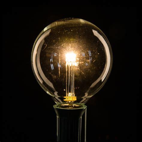 Energy Efficient Light Fixtures Energy Efficient Led Lighting Hometown Evolution