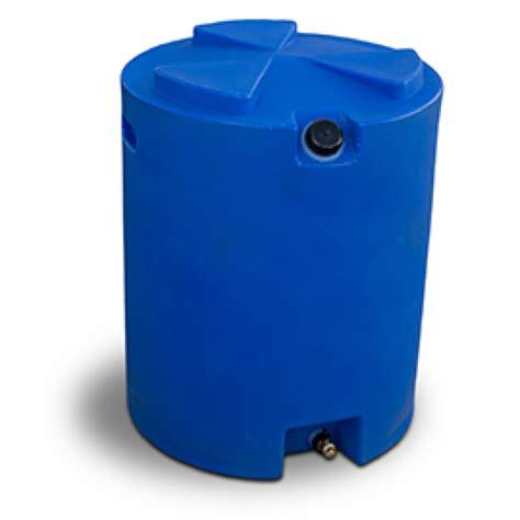 water storage container 50 gallon water storage container wise food storage