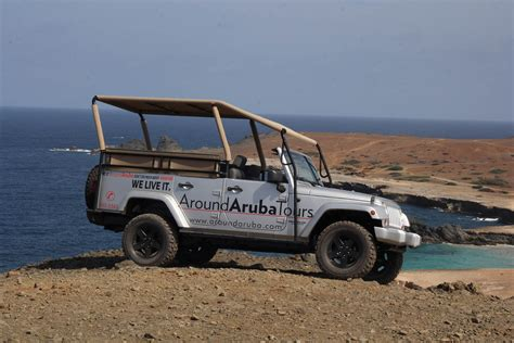 safari jeep jeep safari aruba pool safari jeep wrangler tour