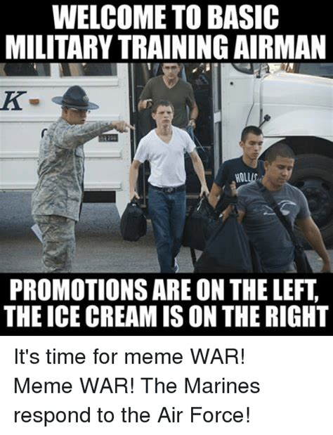 Meme War Pictures - 135 funny memes and military memes of 2016 on sizzle