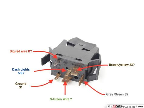 hella light wiring diagram three hella free engine image