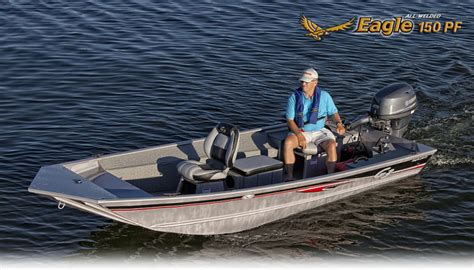 g3 boats eagle 150 pf research 2012 g3 boats eagle 150 pf on iboats