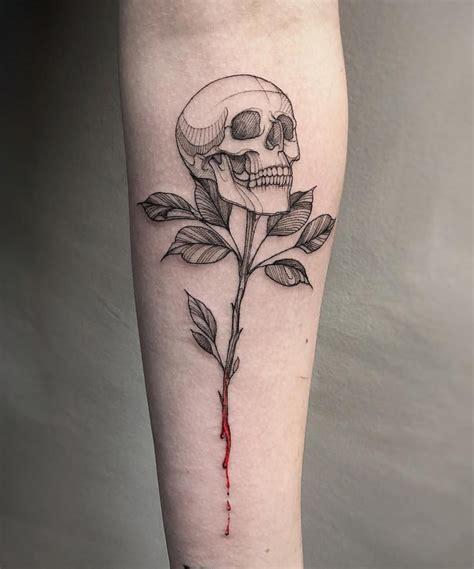 sick couple tattoos pin de sthef v em ideas t tatuagem fotos de