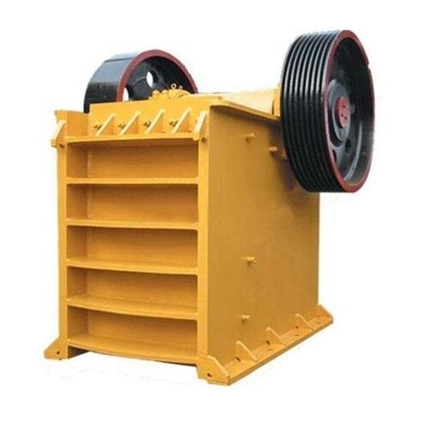 Small Crushed Machine For Home Small Rock Crusher Buy Small Rock Crusher Tire Crusher
