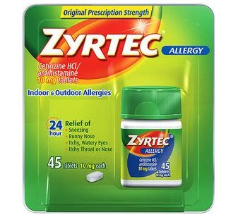 printable zyrtec coupon 2014 zyrtec coupon 4 off my frugal adventures