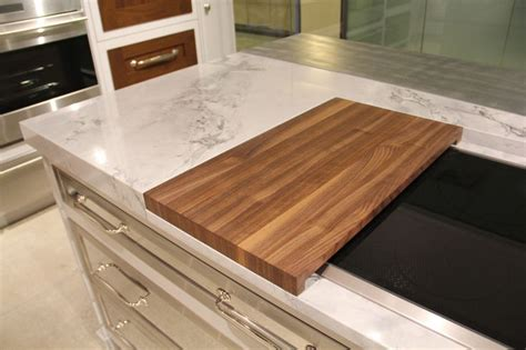 Engrain Wood Countertops by Pin By Engrain Wood Countertops On Engrain Wood