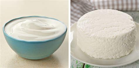 Cottage Cheese Vs Yogurt cottage cheese vs yogurt experts debate dairy heath benefits