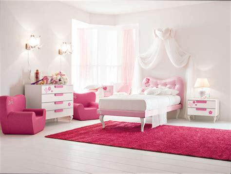 la plus chambre chambre fille la plus chambre de fille