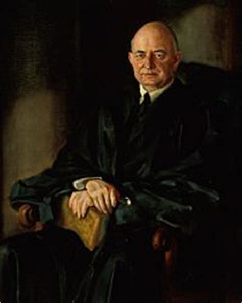 justice robert h jackson s unpublished opinion in brown v board conflict compromise and constitutional interpretation books february 9 1953 justice robert h jackson clarifies the