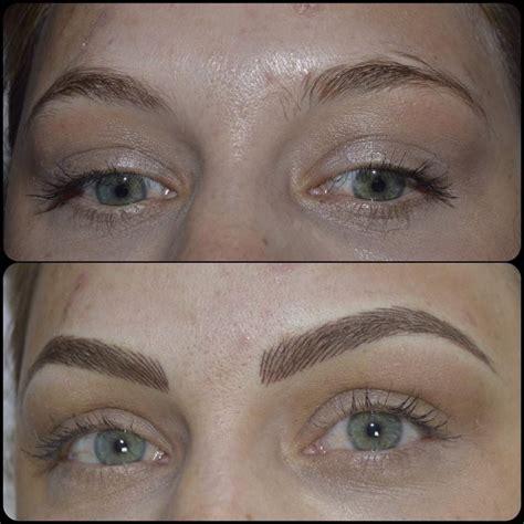 tattoo eyebrows 3d permanent make up micropigmenta 231 227 o micropigmenta 231 227 o 3d